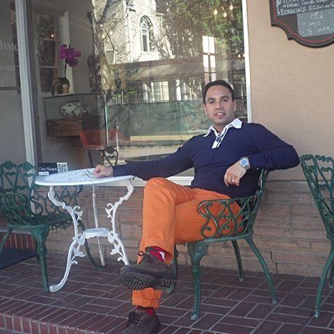 Cafe-in-Santa-Fe.jpg