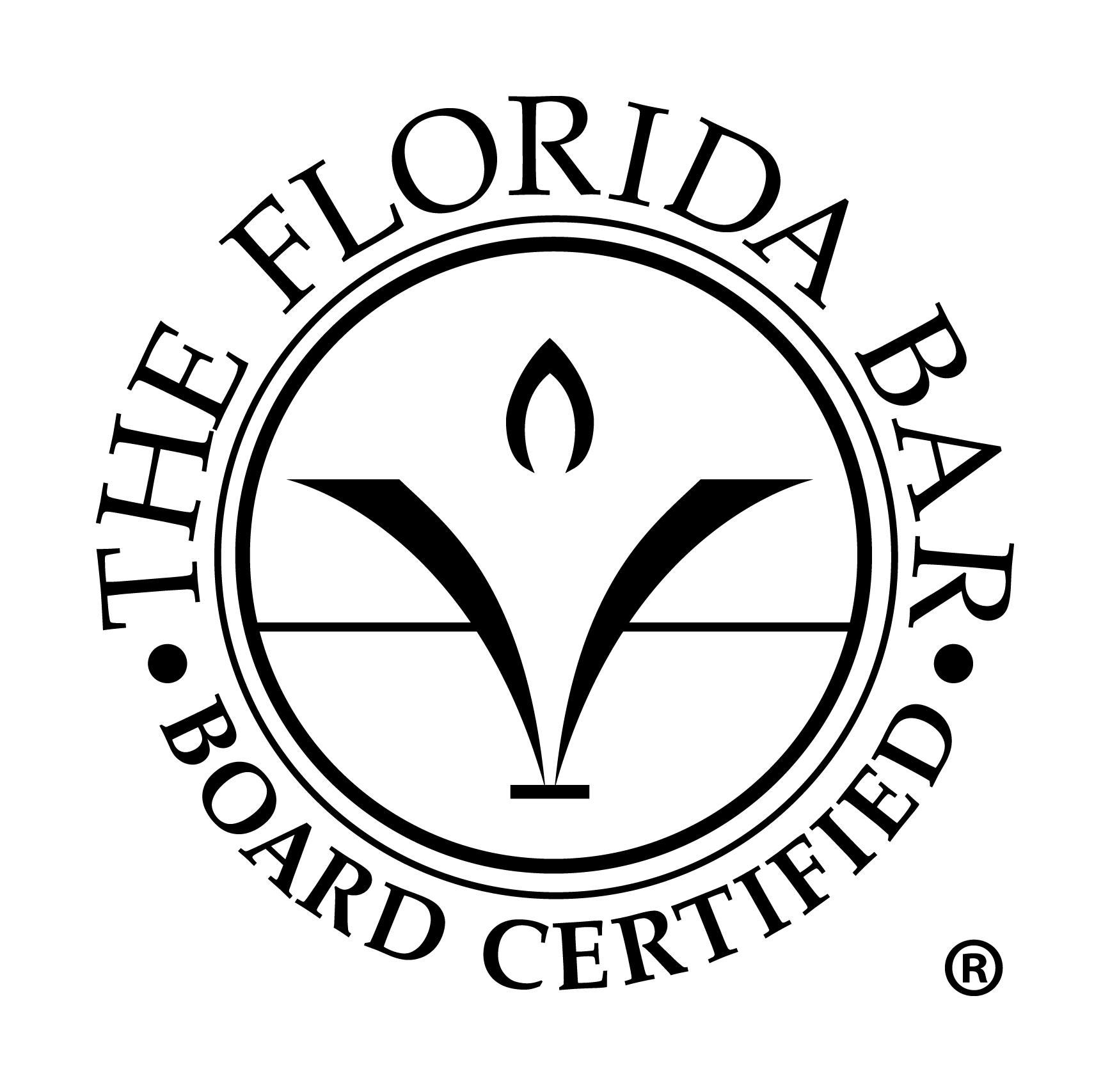 Fla Bar Board Cert Logo (R).jpg