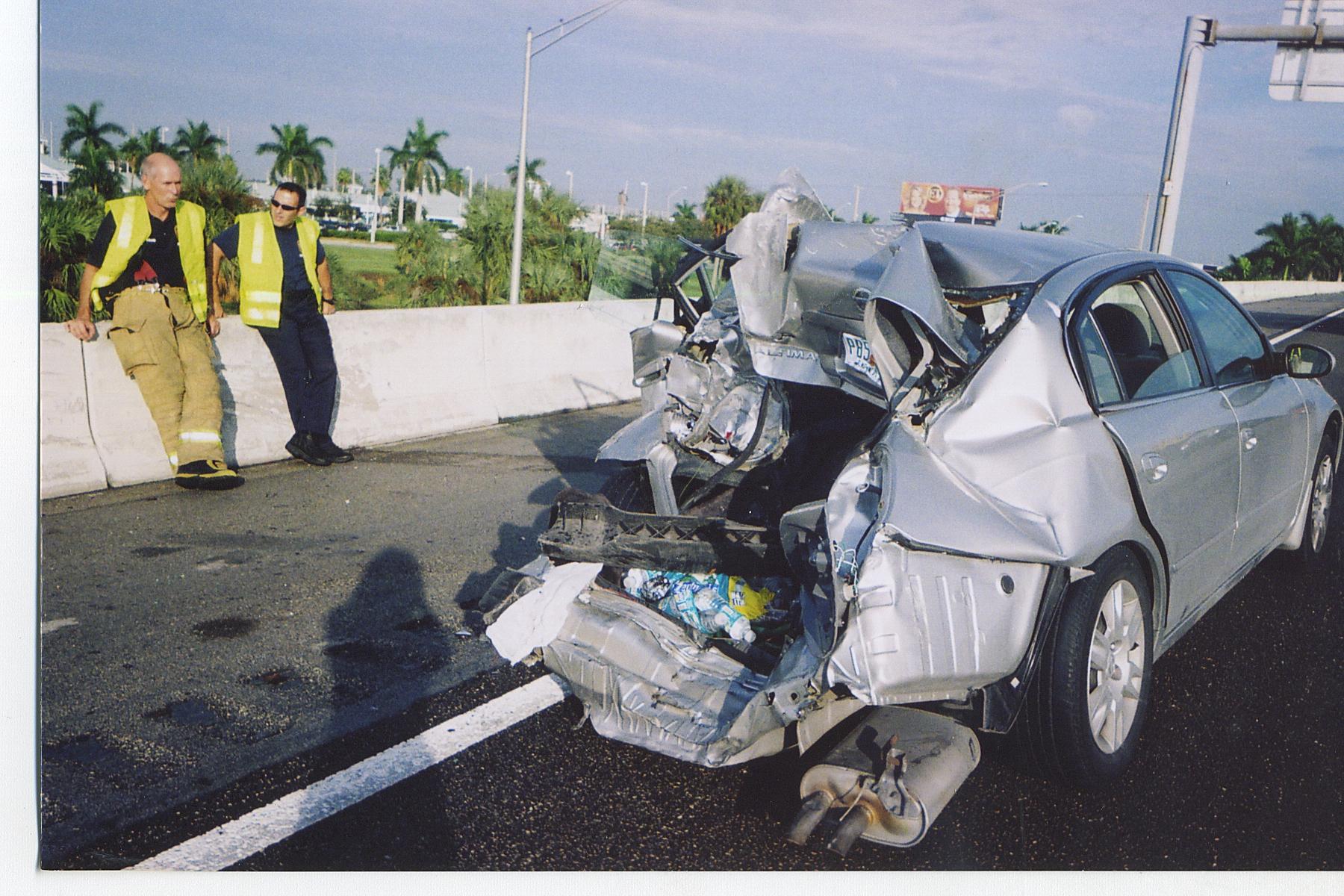 Photo-of-Accident-7-547.jpg