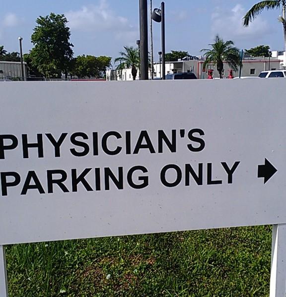 bedsorehospital.jpg