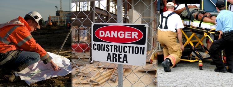 construction-injury.jpg