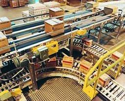 conveyor-area.jpg
