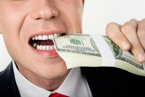 dental-insurance.jpg
