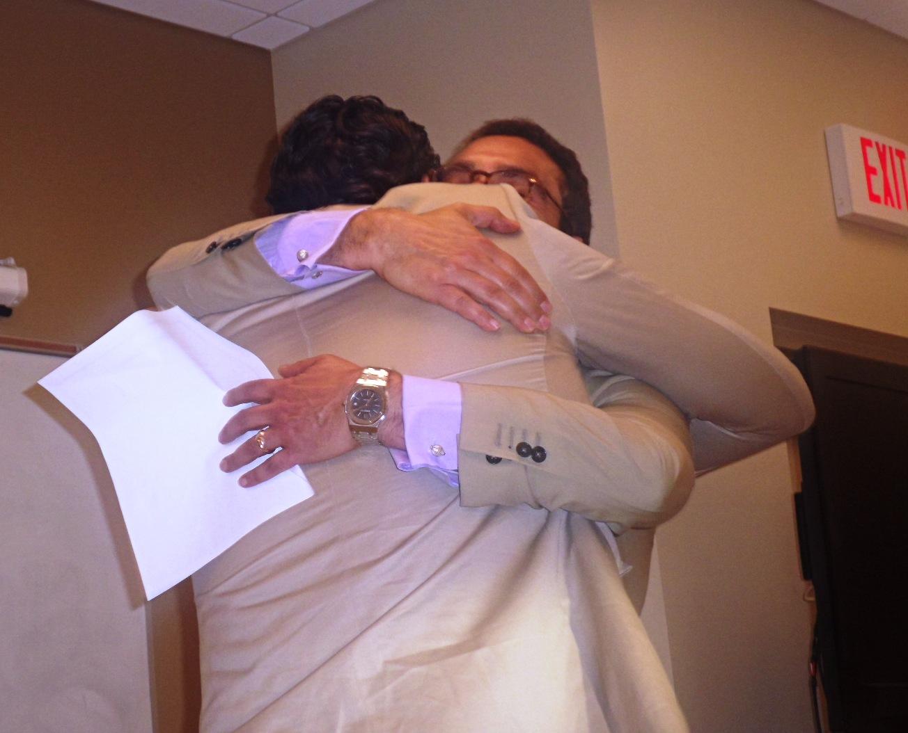 dl-hug.jpg