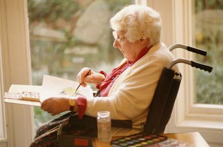 elderly_1010656c.jpg