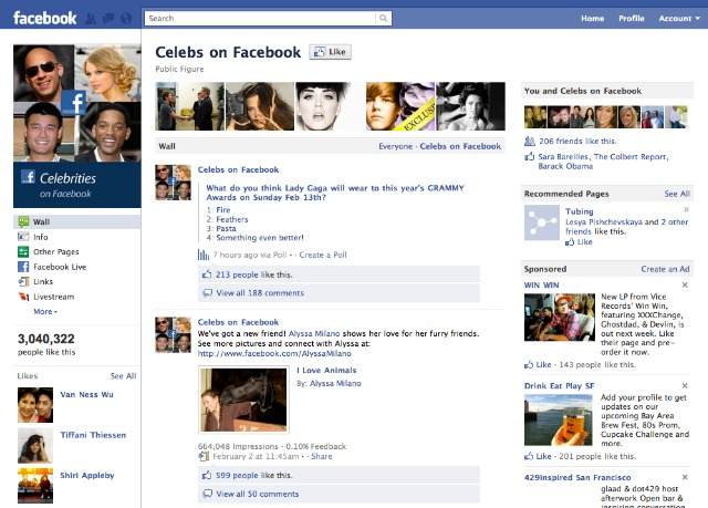 fb-pages-redesign-640.jpg