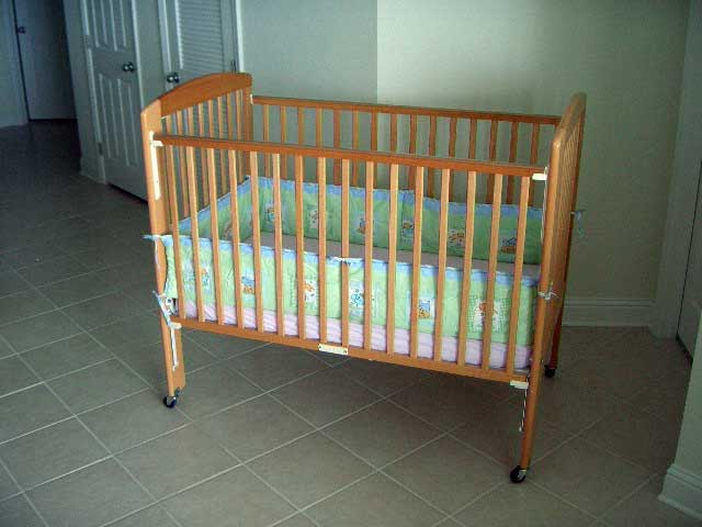 full-size-baby-crib-big.jpg