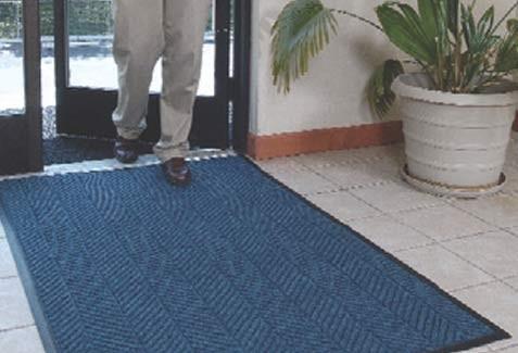indoor-entrance-mat.jpg