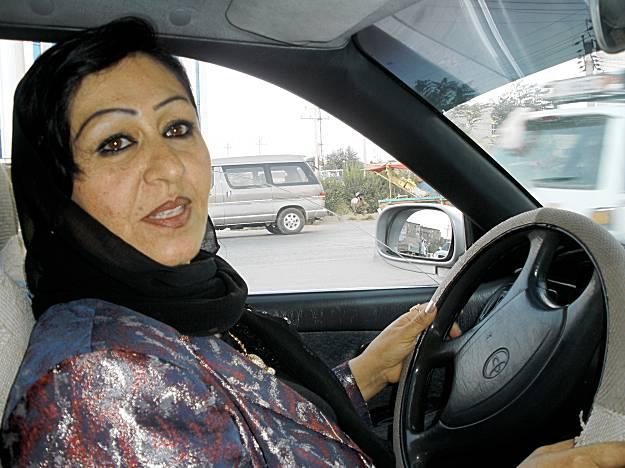 mn-AFGHAN_DRIVIN_0500718075.jpg