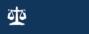 nblc_logo1-1.png
