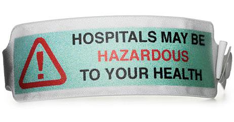one-hospital-bracelet-462.jpg