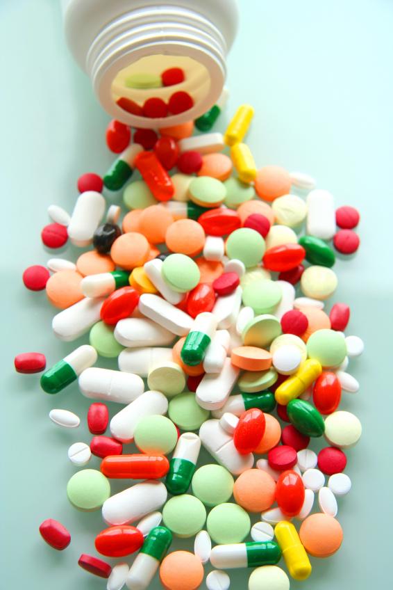 Thumbnail image for prescription_drugs.jpg