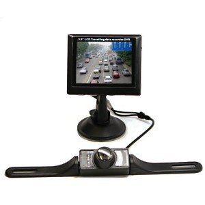 pylf-universal-wireless-car-backup-camera-night-vision-w-3.5-slim-tft-color-lcd-monitor-license-plate-mount-camera-ntsc-pal.jpg