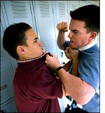 school-violence.jpg
