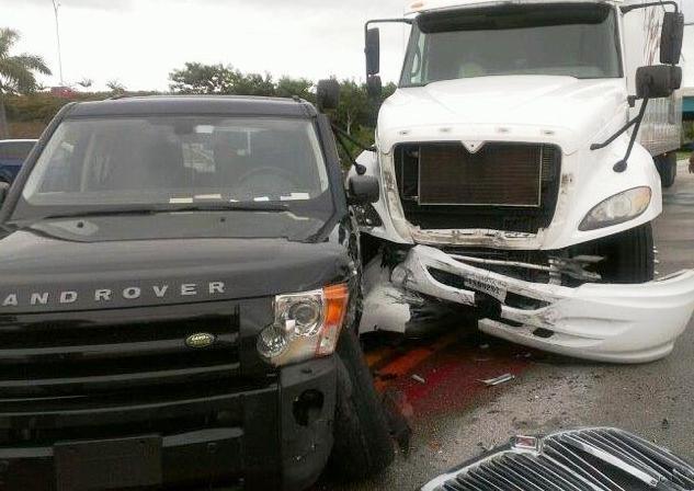 semi-truck-crash.jpg