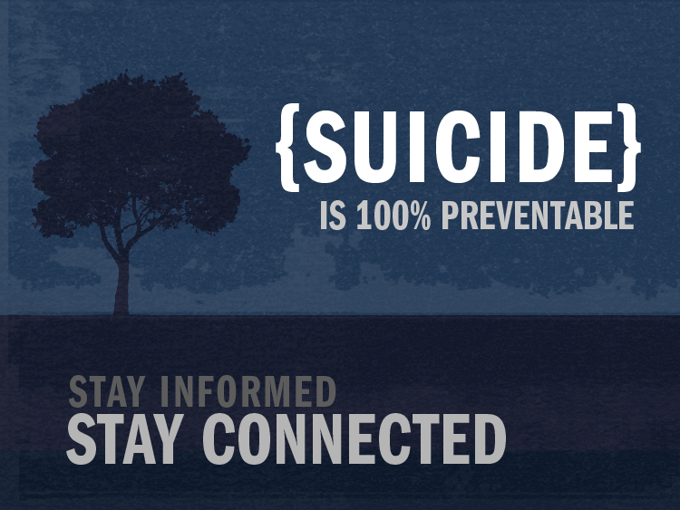 suicide-stay-informed-stay-connected.jpg