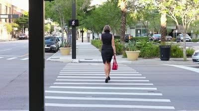 women-crossing-the-street.jpg