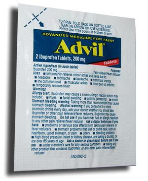 z-advil.jpg